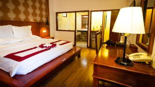 /uk-ua/phu-quoc-villa/hotel/phu-quoc-island-vn.html?asq=jGXBHFvRg5Z51Emf%2fbXG4w%3d%3d