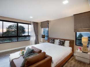 /bg-bg/capetown-sriracha-condo/hotel/chonburi-th.html?asq=jGXBHFvRg5Z51Emf%2fbXG4w%3d%3d