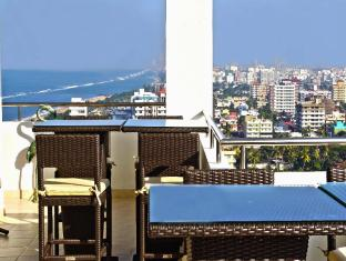 /vi-vn/the-penthouse-above-sea/hotel/colombo-lk.html?asq=jGXBHFvRg5Z51Emf%2fbXG4w%3d%3d