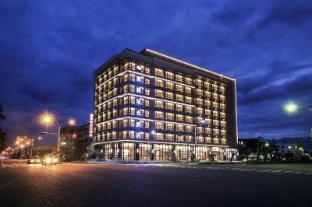 /hi-in/kai-shen-starlight-hotel/hotel/taitung-tw.html?asq=jGXBHFvRg5Z51Emf%2fbXG4w%3d%3d