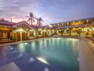 /da-dk/rema-tourist-inn/hotel/palawan-ph.html?asq=jGXBHFvRg5Z51Emf%2fbXG4w%3d%3d