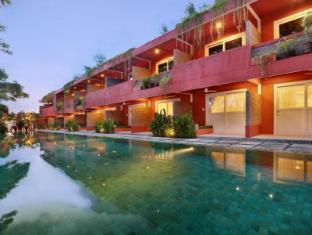 /bg-bg/pinkcoco-gili-trawangan-hotel/hotel/lombok-id.html?asq=jGXBHFvRg5Z51Emf%2fbXG4w%3d%3d