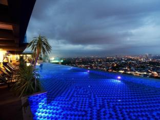 /el-gr/holiday-villa-johor-bahru-city-centre/hotel/johor-bahru-my.html?asq=jGXBHFvRg5Z51Emf%2fbXG4w%3d%3d