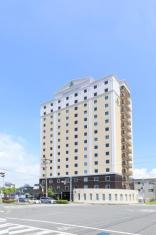 /he-il/spring-sunny-hotel-nagoya-tokoname/hotel/nagoya-jp.html?asq=jGXBHFvRg5Z51Emf%2fbXG4w%3d%3d