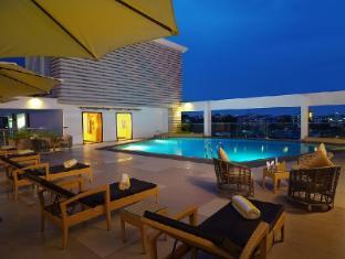 /bg-bg/apollo-dimora/hotel/thiruvananthapuram-in.html?asq=jGXBHFvRg5Z51Emf%2fbXG4w%3d%3d