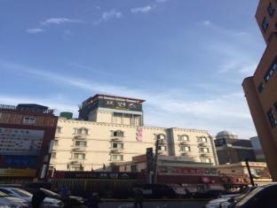 /hi-in/prince-hotel/hotel/gwangju-metropolitan-city-kr.html?asq=jGXBHFvRg5Z51Emf%2fbXG4w%3d%3d