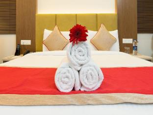 /cs-cz/hotel-kiscol-grands/hotel/coimbatore-in.html?asq=jGXBHFvRg5Z51Emf%2fbXG4w%3d%3d