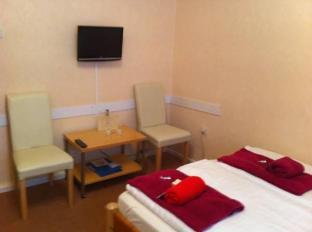 /zh-hk/altstadt-hotel-gosequell/hotel/goslar-de.html?asq=jGXBHFvRg5Z51Emf%2fbXG4w%3d%3d