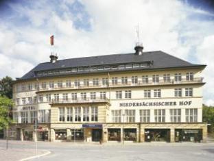 /zh-hk/hotel-niedersachsischer-hof/hotel/goslar-de.html?asq=jGXBHFvRg5Z51Emf%2fbXG4w%3d%3d