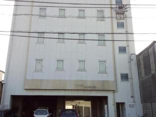 /cs-cz/business-hotel-chateau-est-takamatsu/hotel/kagawa-jp.html?asq=jGXBHFvRg5Z51Emf%2fbXG4w%3d%3d
