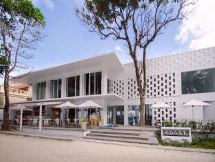 /nl-nl/coast-boracay/hotel/boracay-island-ph.html?asq=jGXBHFvRg5Z51Emf%2fbXG4w%3d%3d