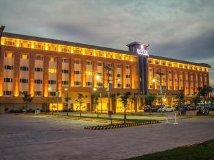 /ru-ru/royce-hotel-casino/hotel/angeles-clark-ph.html?asq=jGXBHFvRg5Z51Emf%2fbXG4w%3d%3d