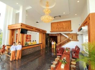 /ar-ae/inle-cherry-queen-hotel/hotel/inle-lake-mm.html?asq=jGXBHFvRg5Z51Emf%2fbXG4w%3d%3d