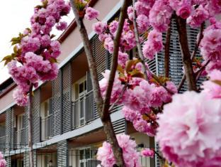 /it-it/privilege-apartments/hotel/vimercate-it.html?asq=jGXBHFvRg5Z51Emf%2fbXG4w%3d%3d