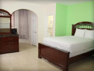 Sleep Days Avenue H Apartments