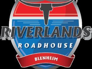 /da-dk/riverlands-roadhouse/hotel/lower-dashwood-nz.html?asq=jGXBHFvRg5Z51Emf%2fbXG4w%3d%3d