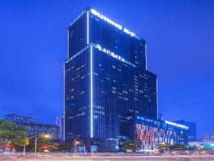 /ca-es/nanjing-suning-auraya-suites/hotel/nanjing-cn.html?asq=jGXBHFvRg5Z51Emf%2fbXG4w%3d%3d
