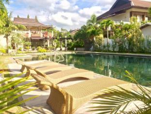 /da-dk/bravo-resorts-munting-paraiso/hotel/dumaguete-ph.html?asq=jGXBHFvRg5Z51Emf%2fbXG4w%3d%3d