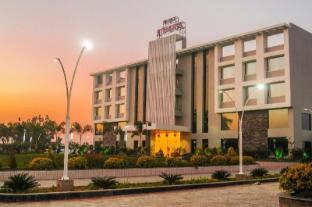 /ar-ae/hotel-atharva/hotel/ujjain-in.html?asq=jGXBHFvRg5Z51Emf%2fbXG4w%3d%3d