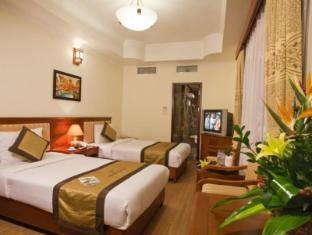 A25 Hotel - Bạch Mai