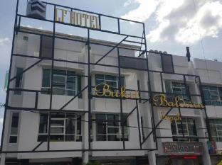 /bg-bg/lf-hotel-tapah/hotel/kampar-my.html?asq=jGXBHFvRg5Z51Emf%2fbXG4w%3d%3d