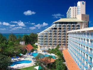 /ar-ae/grandvrio-resort-saipan/hotel/saipan-mp.html?asq=jGXBHFvRg5Z51Emf%2fbXG4w%3d%3d