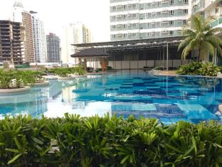 The Beacon Residences Residential Resort