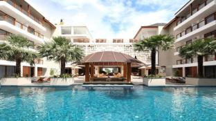 /hi-in/the-bandha-hotel-suites/hotel/bali-id.html?asq=jGXBHFvRg5Z51Emf%2fbXG4w%3d%3d