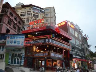 /lt-lt/halong-bay-view-hostel/hotel/halong-vn.html?asq=jGXBHFvRg5Z51Emf%2fbXG4w%3d%3d