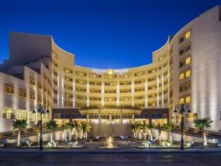 /ar-ae/millennium-hotel-hail/hotel/ha-il-sa.html?asq=jGXBHFvRg5Z51Emf%2fbXG4w%3d%3d