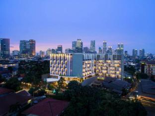 /hr-hr/ayaka-suites/hotel/jakarta-id.html?asq=jGXBHFvRg5Z51Emf%2fbXG4w%3d%3d