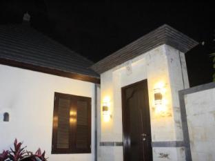 Angel Villa Kesari Sanur Bali
