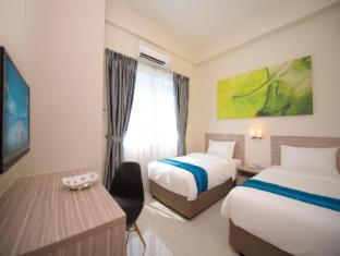 /ca-es/nadias-hotel-cenang-langkawi/hotel/langkawi-my.html?asq=jGXBHFvRg5Z51Emf%2fbXG4w%3d%3d