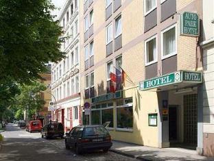 /th-th/auto-parkhotel/hotel/hamburg-de.html?asq=jGXBHFvRg5Z51Emf%2fbXG4w%3d%3d