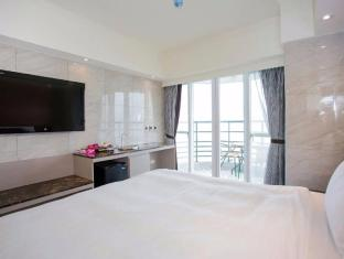 /zh-hk/shui-sha-lian-hotel/hotel/nantou-tw.html?asq=jGXBHFvRg5Z51Emf%2fbXG4w%3d%3d