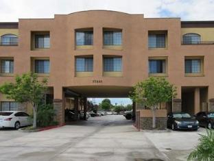 /ca-es/quality-inn-and-suites-huntington-beach-fountain-valley/hotel/huntington-beach-ca-us.html?asq=jGXBHFvRg5Z51Emf%2fbXG4w%3d%3d
