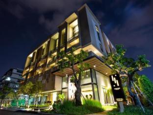 /ja-jp/hyde-park-chiangmai/hotel/chiang-mai-th.html?asq=jGXBHFvRg5Z51Emf%2fbXG4w%3d%3d