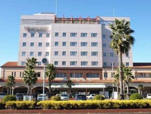 /ar-ae/hotel-clement-uwajima/hotel/ehime-jp.html?asq=jGXBHFvRg5Z51Emf%2fbXG4w%3d%3d