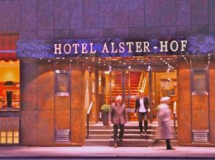 /nl-nl/alster-hof/hotel/hamburg-de.html?asq=jGXBHFvRg5Z51Emf%2fbXG4w%3d%3d