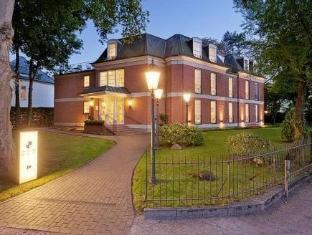 /th-th/das-gastehaus-der-elb-lounge/hotel/hamburg-de.html?asq=jGXBHFvRg5Z51Emf%2fbXG4w%3d%3d