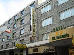 /th-th/st-joseph-hotel/hotel/hamburg-de.html?asq=jGXBHFvRg5Z51Emf%2fbXG4w%3d%3d