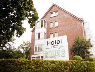 /th-th/entree-hotel-gross-borstel-garni/hotel/hamburg-de.html?asq=jGXBHFvRg5Z51Emf%2fbXG4w%3d%3d