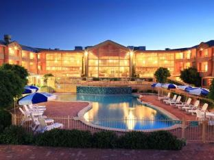 /ca-es/abbey-beach-resort/hotel/margaret-river-wine-region-au.html?asq=jGXBHFvRg5Z51Emf%2fbXG4w%3d%3d