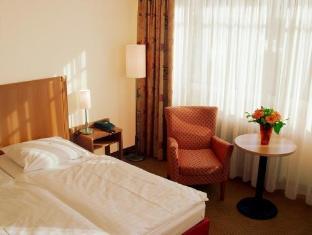 /th-th/cityhotel-konigstrasse/hotel/hannover-de.html?asq=jGXBHFvRg5Z51Emf%2fbXG4w%3d%3d