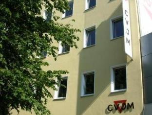 /th-th/city-hotel-hannover/hotel/hannover-de.html?asq=jGXBHFvRg5Z51Emf%2fbXG4w%3d%3d