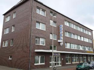 /bg-bg/vahrenwalder-hotel-hannover/hotel/hannover-de.html?asq=jGXBHFvRg5Z51Emf%2fbXG4w%3d%3d