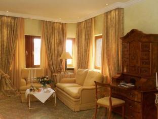 /th-th/central-hotel-kaiserhof/hotel/hannover-de.html?asq=jGXBHFvRg5Z51Emf%2fbXG4w%3d%3d