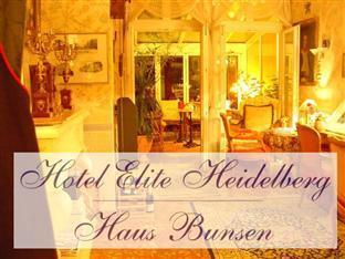 /ca-es/hotel-elite-heidelberg/hotel/heidelberg-de.html?asq=jGXBHFvRg5Z51Emf%2fbXG4w%3d%3d