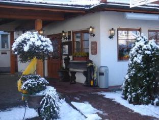 /bg-bg/hotel-heidelberg/hotel/heidelberg-de.html?asq=jGXBHFvRg5Z51Emf%2fbXG4w%3d%3d