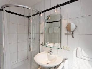 /bg-bg/parkhotel-atlantic/hotel/heidelberg-de.html?asq=jGXBHFvRg5Z51Emf%2fbXG4w%3d%3d